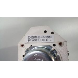 Type EC 4539