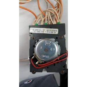 EC445301