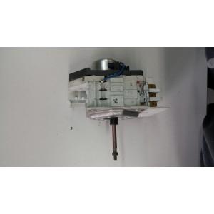 EC4261