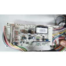INVENSYS   440410AD