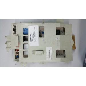 GE PROCOND W2A00500
