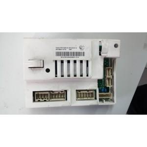 COMPUTIME 215010230