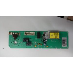 E.G.O V029 6800