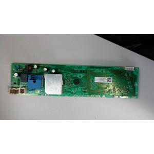 ELECTROLUX 132544714