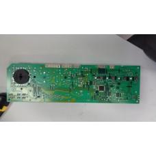 EGO V018 6810.C