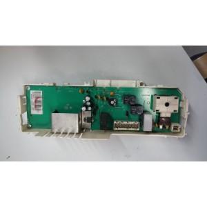 EGO V022 6820.F