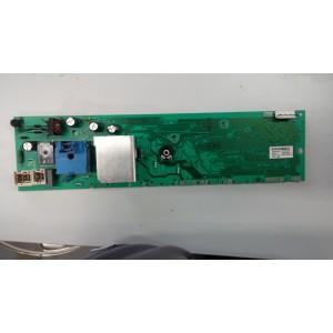 Electrolux 132515011