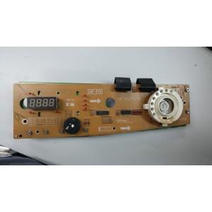 Samsung DE41-10487A