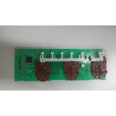 INDESIT LED 15000530-02