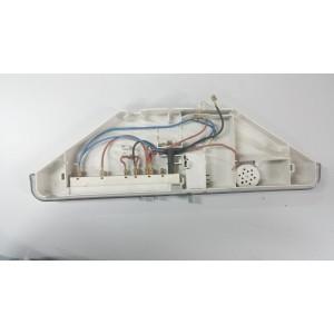 LIEBHERR панел за хладилник