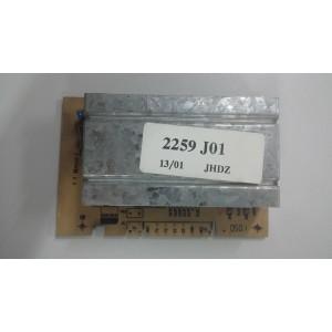 2259J01