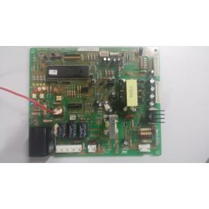 VC029001 BW08-10