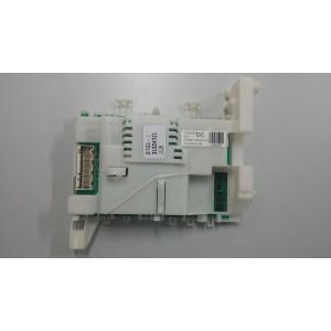 EX 49023301
