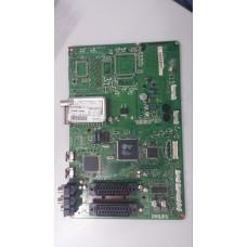 Philips E150630