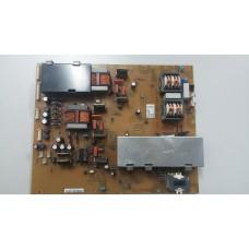PLCD300P3 24573
