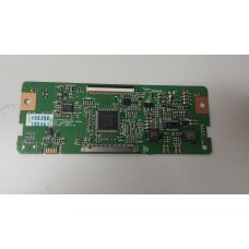 LC320WXN-SBA1