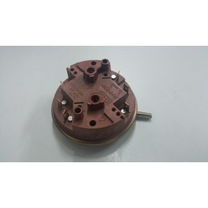 Metalflex 90-180