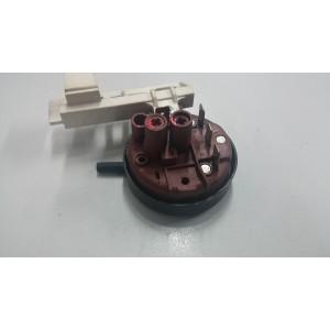 Metalflex HD505 505BD401