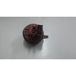 Metalflex HD505 5056R101
