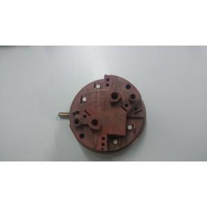 Metalflex 500 K2G