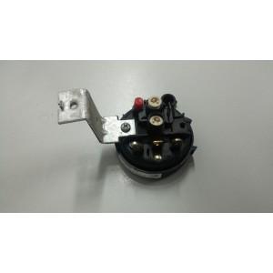 Metalflex HD 520