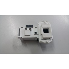 DM T85 E4 DM053