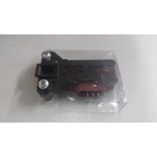 Metalflex ZV-446