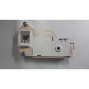 YMOS 3063015AA3 16495.0.000 за Siemens Bosch