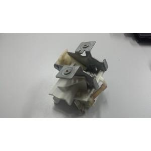 Ключалка за мияла машина