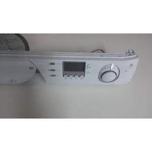 Flextronics AL130 - 00056-3