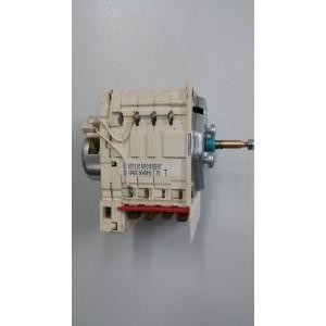 EC4372.01
