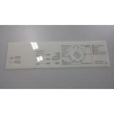 пластмаса панел за miele mondia 1138 W838