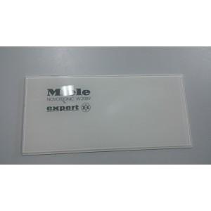 пласмаса за панел Miele Novotronic W 2089 expert