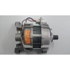 AC-EL 17500 RPM 20585.108