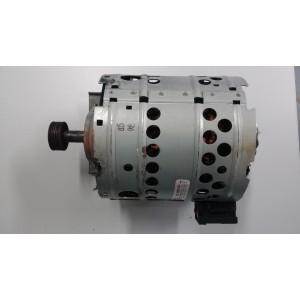 SELNI V679