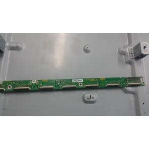 TNPA5630