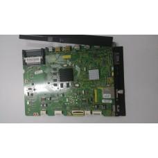 Samsung main board BN94-03359A