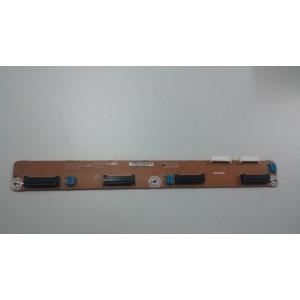 LJ41-08470A