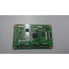 Samsung LJ41-08481A main logic