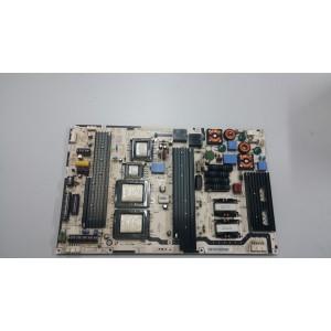 LJ44-00185A