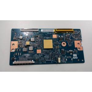 T-con board T500HVN08.0