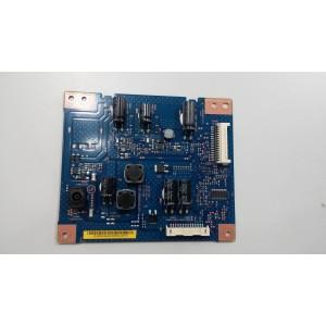 Инверторна платка 14STM4250AD-6S01
