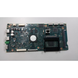 Sony main board  BAXL 173457412
