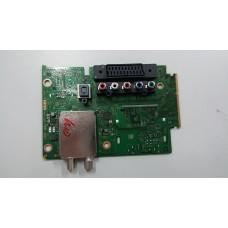 Sony tuner 173457522  1-889-203-22