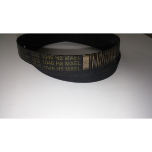 Contitech 1046 H8 MAEL