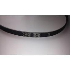 Gates 1184J5 6B