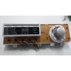 DWD-FU102  361430A143