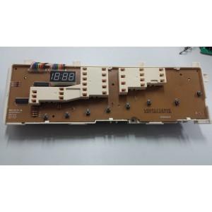 LG 6871EC1044E