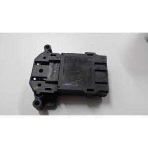 E-T-A 6110 - F103 - PIXI - RI