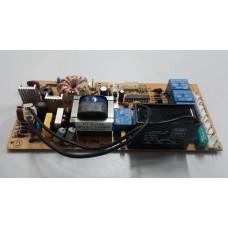 Circuit Board ZD-98F